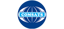 1-Comsets