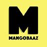 10-Mangobaz