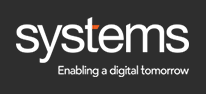 11-Systems
