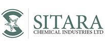 3--Sitara-Chem